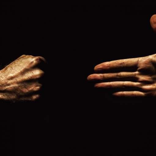 Bargaining: conciliation and bad faith bargaining complaint