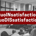 #uoDISsatisfaction