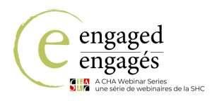 Engaged - A Canadian Historical Association Webinar Series