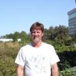 Luc Angers, Vice-président, externe, vp.ext@aptpuo.ca