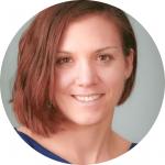 Jennifer Dumoulin, Candidate